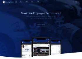 drivingsales.com