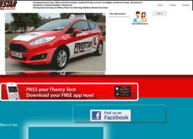 drivingschools-grays.webflow.com