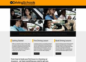 Drivingschools.co.uk