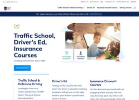 drivingschoolspringhillflorida.com