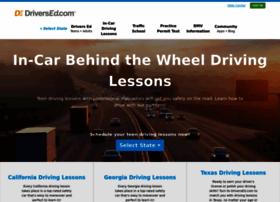 drivingschoolus.com