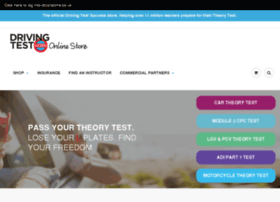 drivingtestsuccess.co.uk