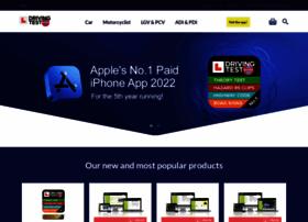 drivingtestsuccess.com