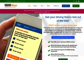 drivingtheory4all.co.uk