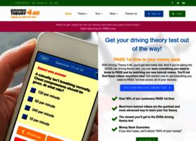 drivingtheory4all.co.uk
