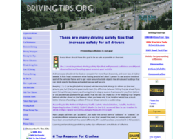 drivingtips.org