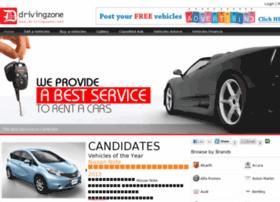 drivingzone.net