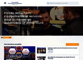 drivista-shop.com