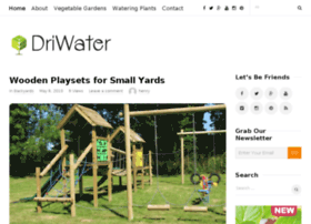 driwater.com
