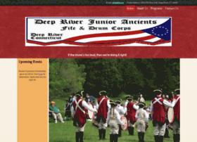 drja.org