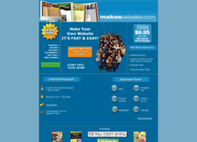 drjoecarver.makeswebsites.com