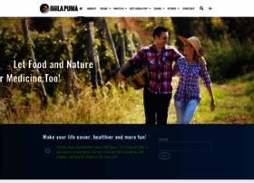 drjohnlapuma.com