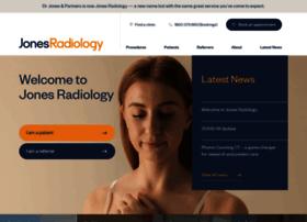drjones.com.au