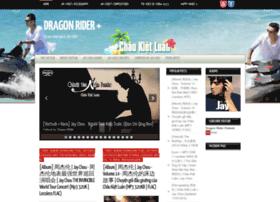 drjvn.blogspot.sg