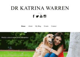 drkatrina.com