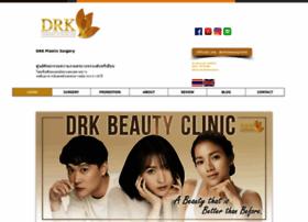 drkbeauty.com