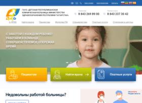 drkbmzrt.ru