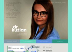 drkuzlan.pl