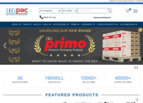 drl.dcgpac.com