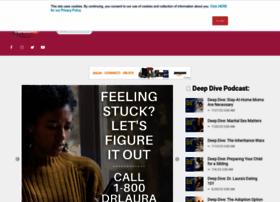 drlaura.com