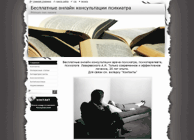 drlazarevsky.webnode.ru
