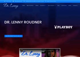 drlenny.com