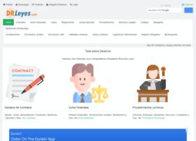 drleyes.com