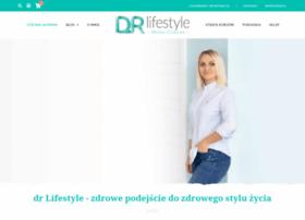 drlifestyle.pl