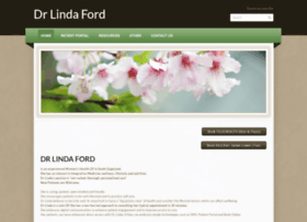drlindaford.com.au