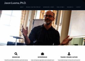 drluoma.com