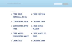drm-removal-tool.com