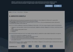 drm.eurotlx.com