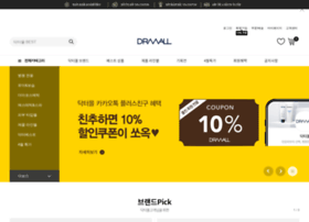 drmall.co.kr