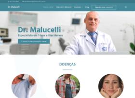 drmalucelli.com.br