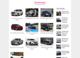 drmarionpro.com