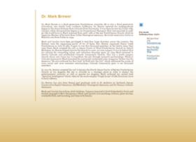 drmarkbrewer.com
