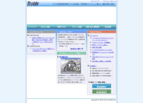 drmbuddy.com