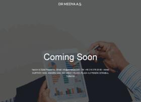 drmedya.com