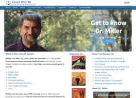 drmiller.com