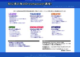 drmwvr.net