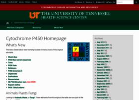 drnelson.uthsc.edu