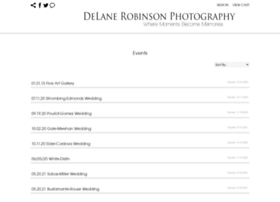 drobinson1.photobiz.com