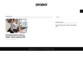 drobny.com.pl