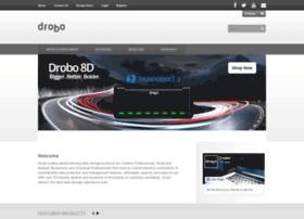 drobostore.com