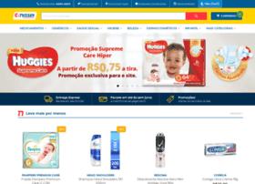 drogariasnissei.com.br