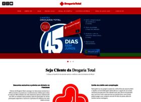 drogariatotal.com.br