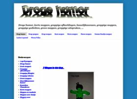 droge-humor.blogspot.com