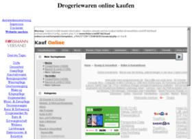 drogerie-onlineshop.de