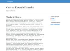drogidozdrowia.pl