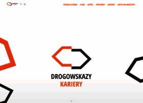 drogowskazykariery.pl